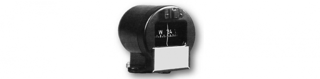 Compass WO/R Insert Replacement