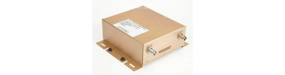 Remote Mounted Universal Access Transceiver