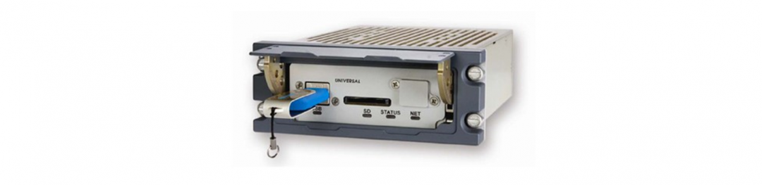 Solid State Data Transfer Unit
