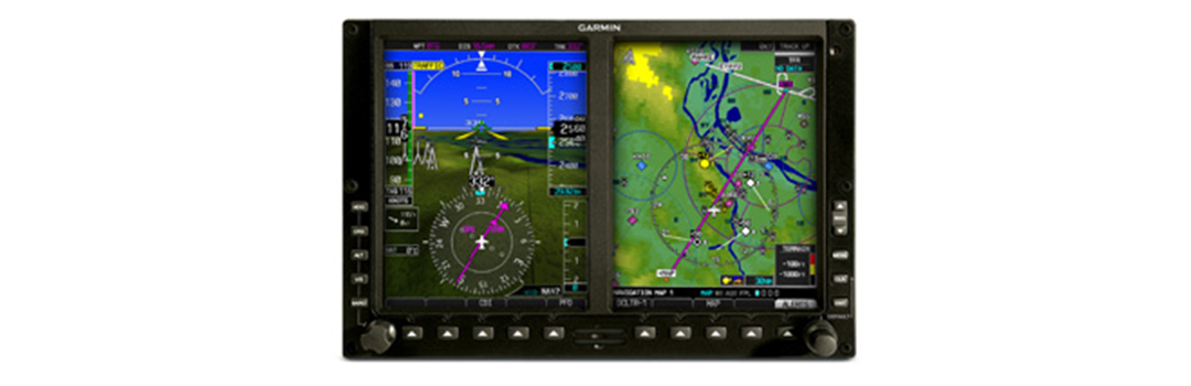 Synthetic Vision Tech for Helicopters