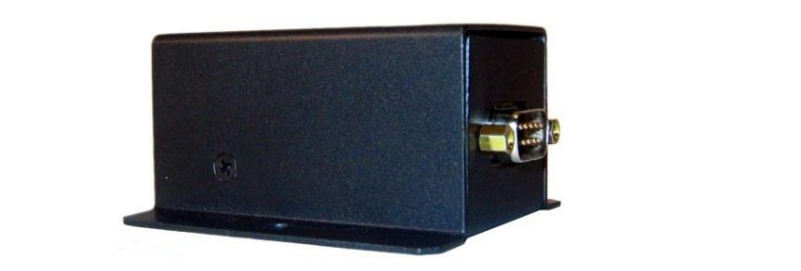 Audio/Video Power Filter