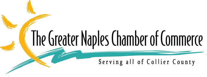 APG Is Now A Member of the Greater Naples Chamber of Commerce