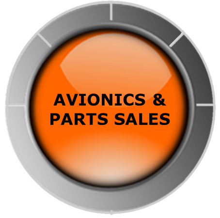 Parts Sales Button