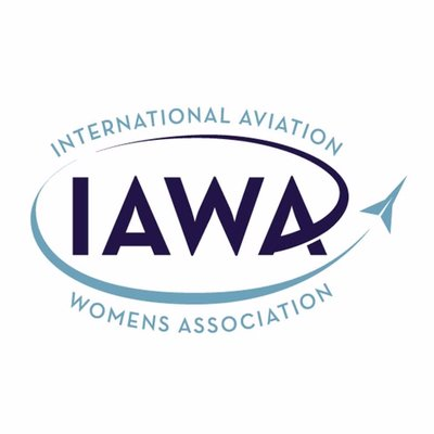 IAWA 30TH ANNUAL CONFERENCE @ The Peabody Memphis | Memphis | Tennessee | United States