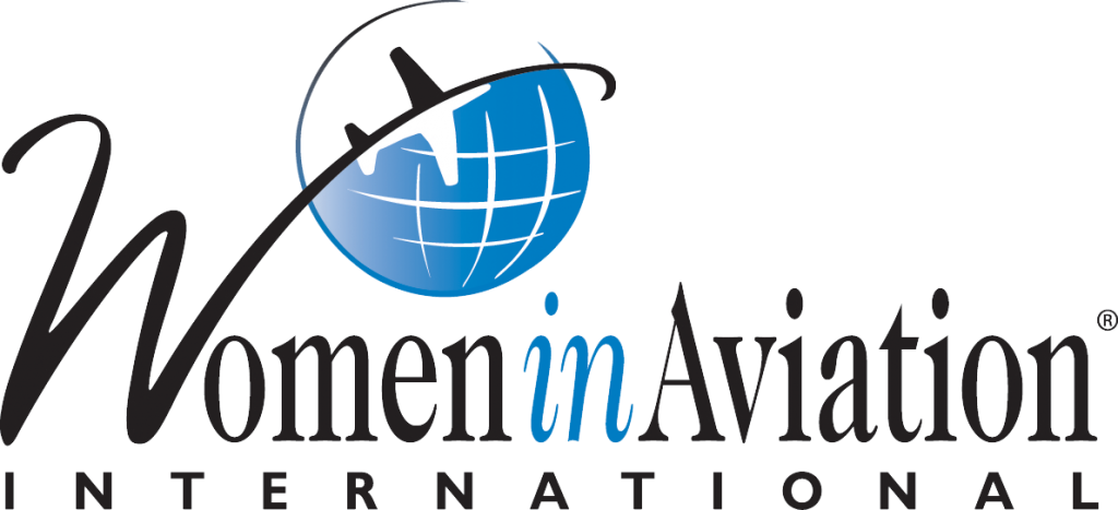 Woman in Aviation 2019 @ Long Beach Convention Center